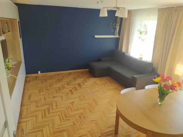 Mieszkanie 89,3m 5 pokoi ul. Wiklinowa, Łęgi, Czuby