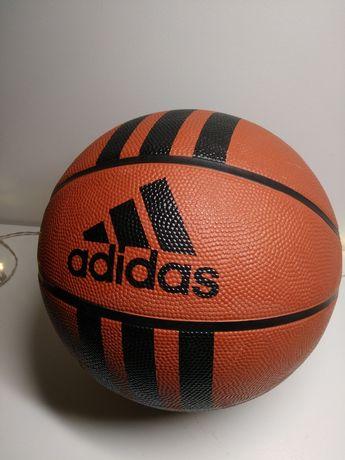 Piłka do koszykówki adidas
