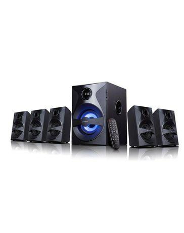 Głośniki 5.1  Fenda FX3800X 80 watt
