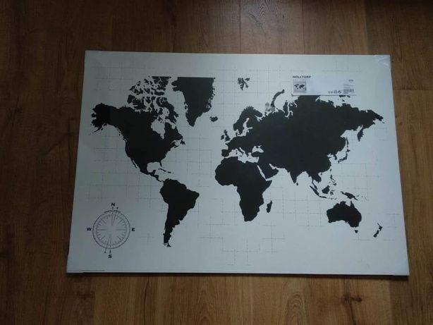 Obraz Ikea Molltorp