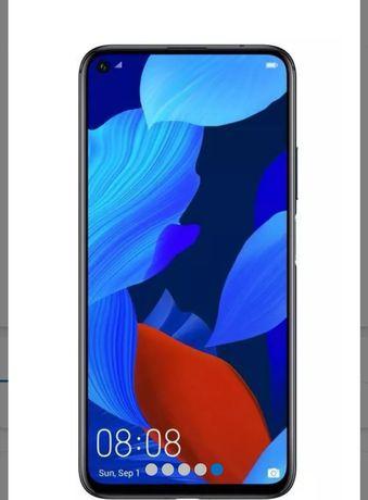 Huawei Nova 5T dual sim