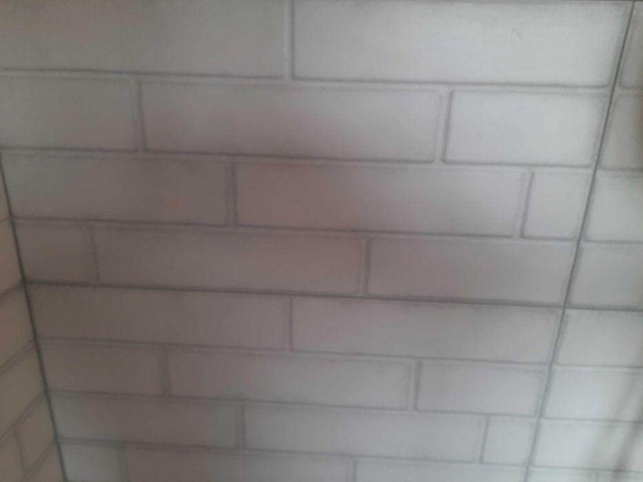 Кафель на стены 1,44 м2 Запорожье - изображение 1