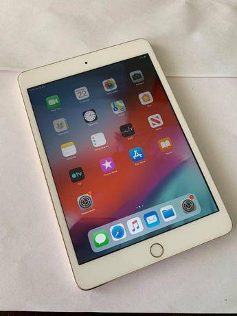 Apple iPad mini 3 16gb Wi Fi Продаж від магазину (Гарантія)