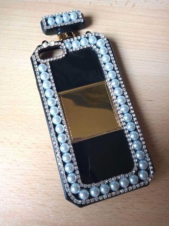 Etui iPhone 6/6s/7/8/SE (2020)