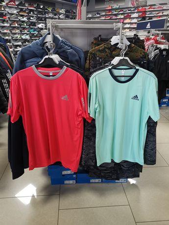 Оригинальная футболка Adidas Club Tee Climacool DX0472 DU0860