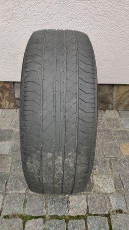 Dunlop SP Sport 235/60 R18 103V