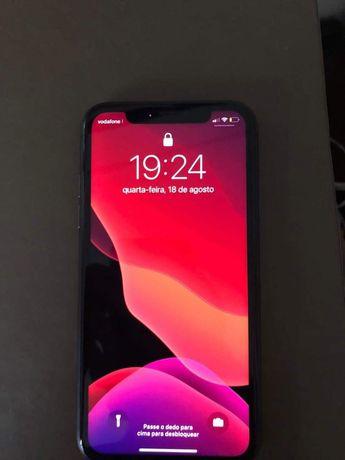 iPhone 11 como novo