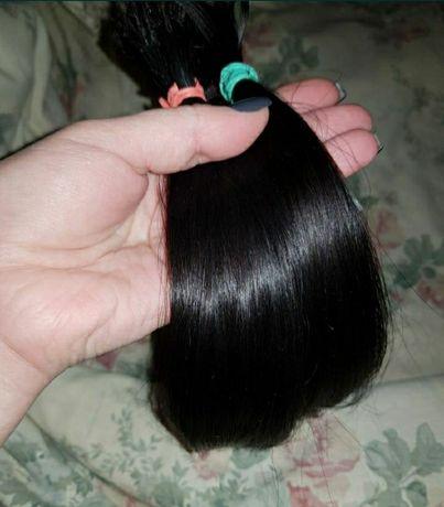 Волосы для наращивания бу славянка