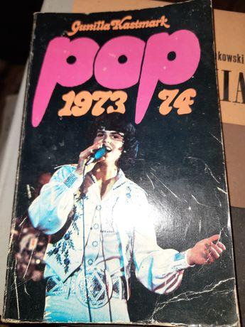 POP 1973r sprzedam