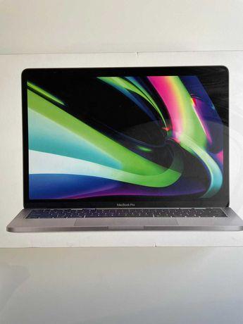 MacBook Pro (13 polegadas, M1, 2020)