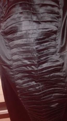 Sukienka Reserved sylwester karnawał