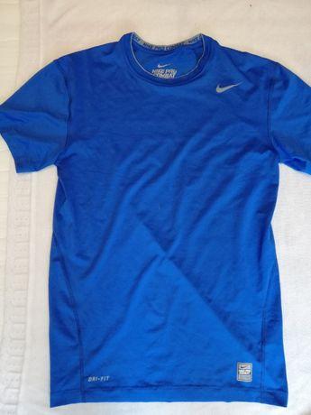 Koszulka treningowa Nike - NOWA