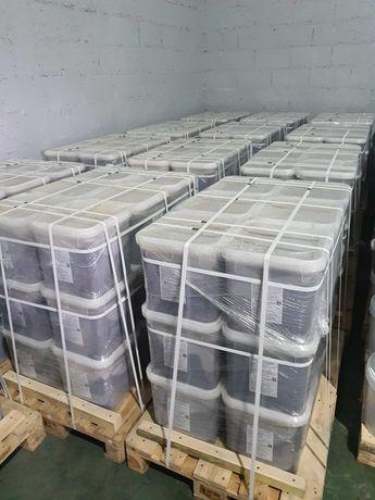Miód Pszczeli Hurtowa Sprzedaż Naturalny 100%