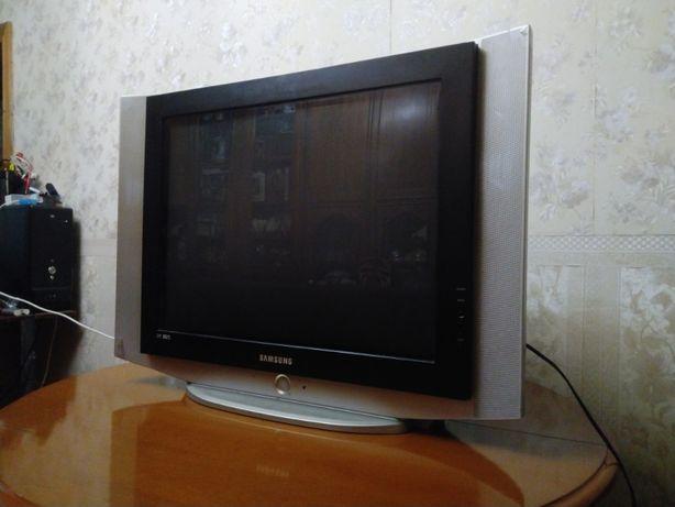 Телевизор SAMSUNG CW-29Z306V 29 дюймов SlimFit