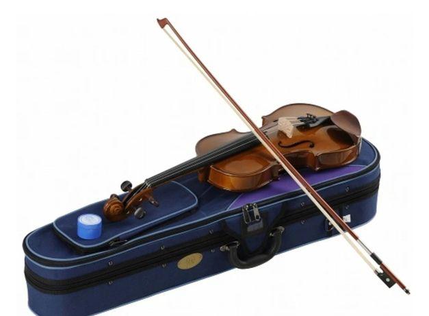Stentor Student I Standard 1400C skrzypce 3/4.