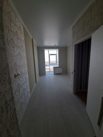 1-комнатная квартира  микрорайон Таировские Сады Ак.Вильямса