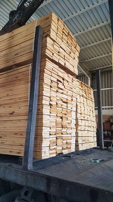 Cimbre Madeira para cofragem , construção