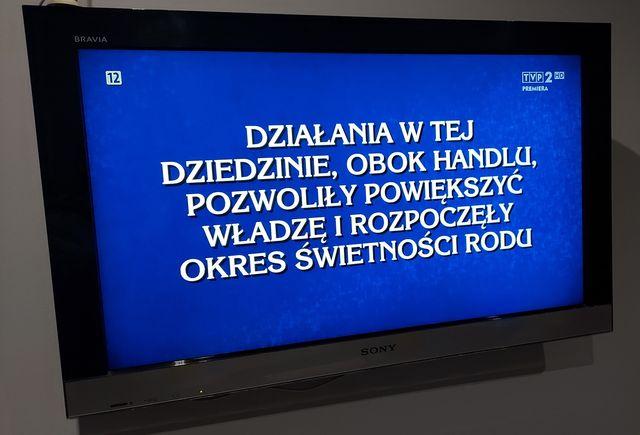 Telewizor Sony Bravia 32
