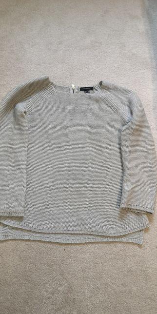 Sweter Atmosphere, rozmiar S