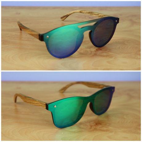 Óculos de sol ASSEN ::: novos :::