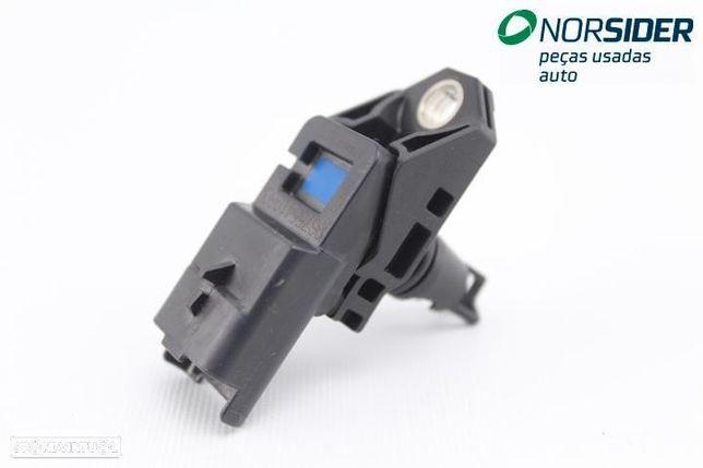 Sensor map / pressão ar admissão Peugeot 308 13-17