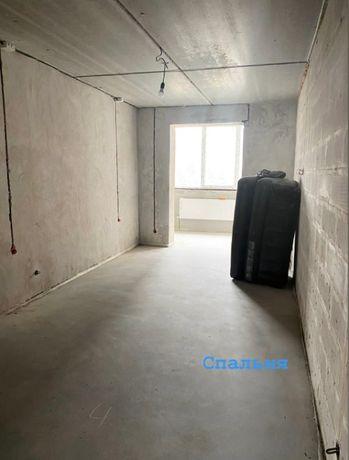 Продам квартиру Від Власника Озерна 80м2