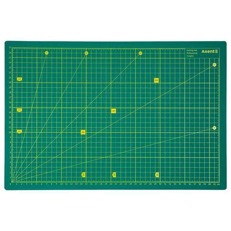 Коврик для резки и раскроя размера А3+