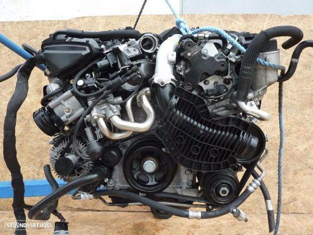 Motor MERCEDES E350 CDI V6 231 CV - 642836 642.836