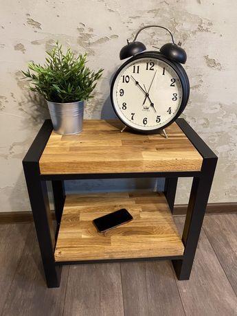 Stolik kawowy ,stolik nocny