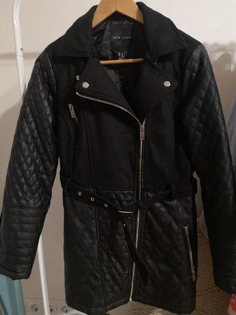 Куртка утепленная new look