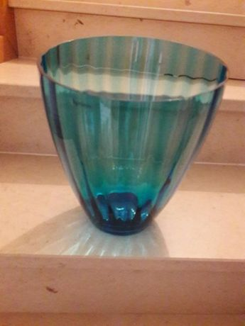 Fruteira Cristal - Atlantis