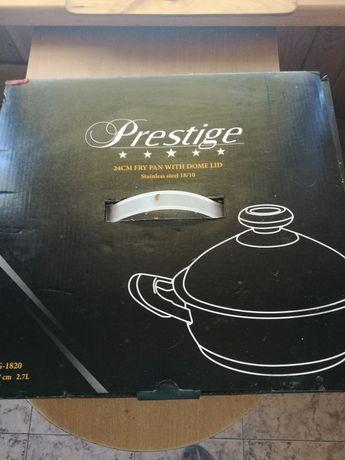 Patelnia Prestige 24