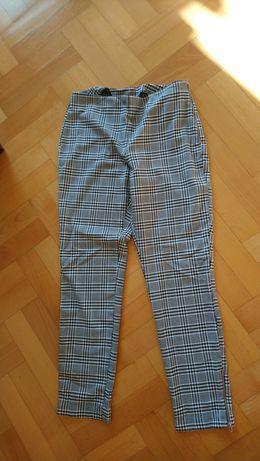 Spodnie eleganckie f&f