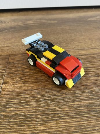 Lego creator 30572 лего