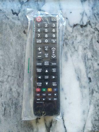 Comando Compatível Samsung TV