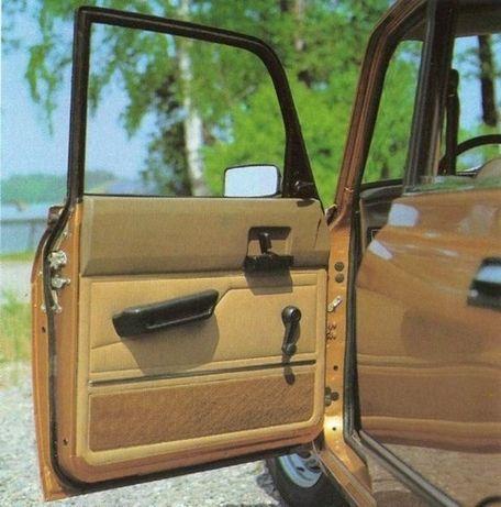 стекло передней двери москвич 2140