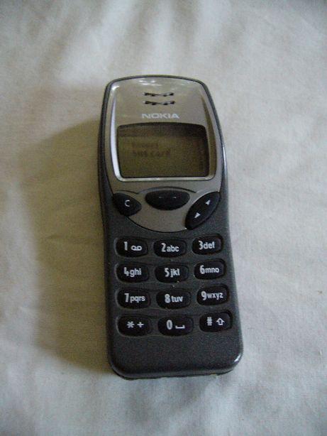 Мобильный телефон NOKIA, рабочий
