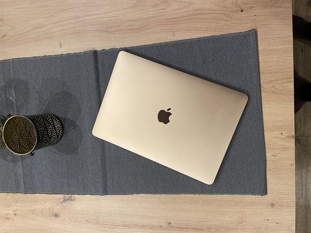 MacBook Air 2020 ! Gwarancja apple ! 27 cykli !