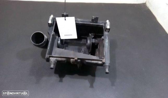 Caixa Filtro De Ar Smart Fortwo Coupé (450)