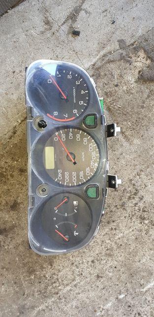Honda Accord VI licznik obrotomierz zegar zegary