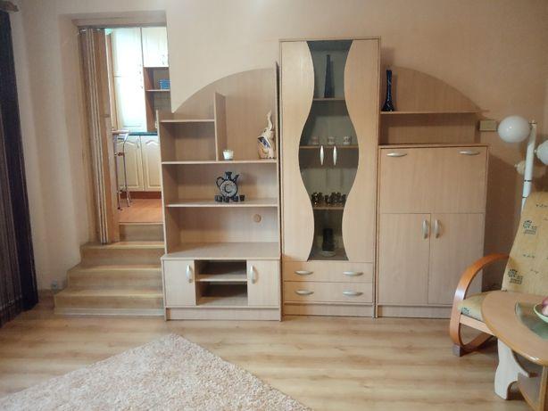 Wynajmę dom 48 m2 w okolicach Kadzielni z 2 garażami