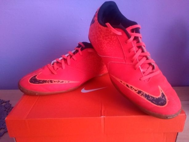 Buty Nike  używane