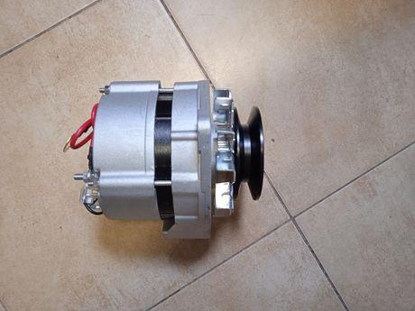 Alternator Jubana do ciągnika Ursus C-360 360, 355, 4011,