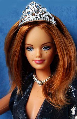 Редкая кукла Барби с шарнирными руками Мидж Happy Family Neighbourhood