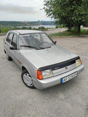 ZAZ Славута Таврия 1103 ГБО Инжектор 1,2 мотор Срочно