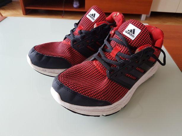 Buty sportowe Adidas 40