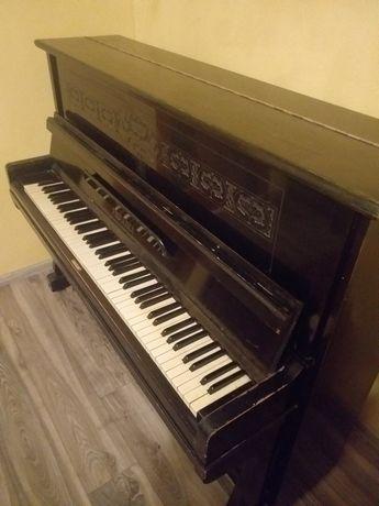Піаніно Україна в чудовому стані