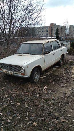 Авто запчасти ВАЗ 21013