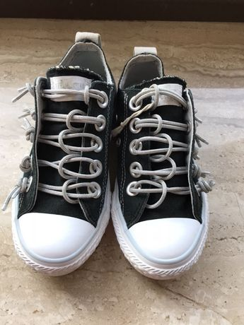 Converse all star 28/17cm