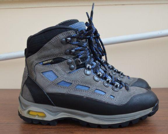 Гірські черевики Meindl 37 розмір